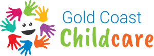 Gold Coast Child Care Logo