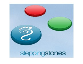 Stepping Stones Play and Learn Centre - Gold Coast Child Care