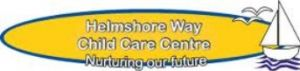 Helmshore Way Child Care Centre - Gold Coast Child Care