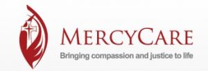 Mercy Child Care Centre Thornlie - Gold Coast Child Care