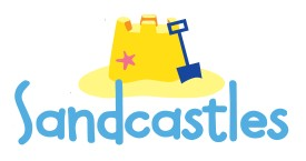 Sandcastles Child Care Centre Chatswood - Gold Coast Child Care