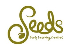 Seeds Early Learning Centre - Gold Coast Child Care