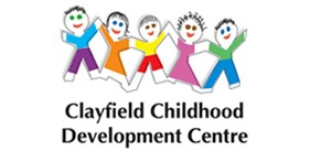 Clayfield Childhood Development Centre - Gold Coast Child Care