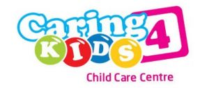 Caring 4 Kids Broadway - Gold Coast Child Care