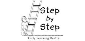 Step By Step Early Learning Centre - Gold Coast Child Care
