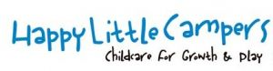 Happy Little Campers - Gold Coast Child Care