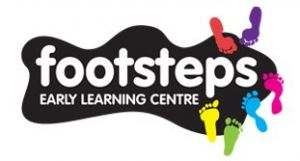 Footstep Early Learning Centre Beverly Hills - Gold Coast Child Care