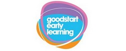 Goodstart Early Learning Clayfield - Gold Coast Child Care